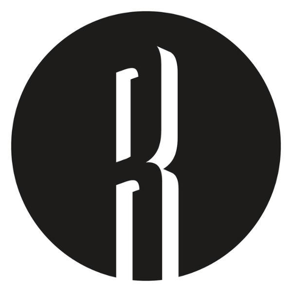 Resources w/ Akito, Jaymie Silk, Mamboussa, Lil Crack & Jesza