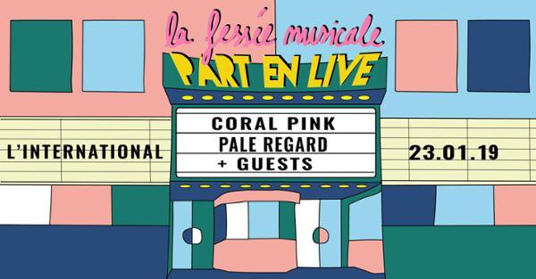 La Fessée musicale part en Live ! #4
