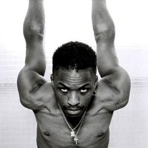 Journée Hip Hop