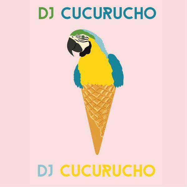 DJ CUCURUCHO