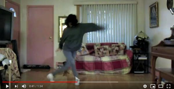 Initiation aux hard dances