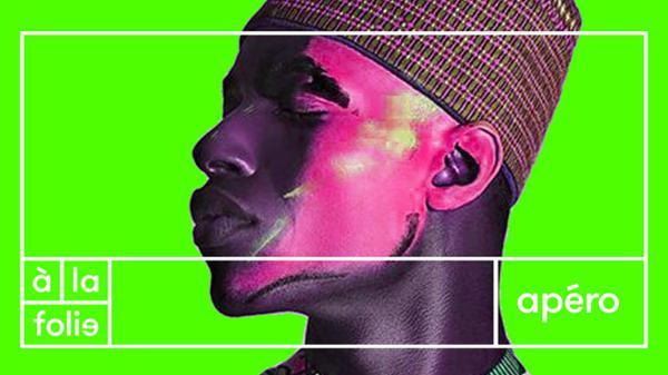 La Post-Tropicale - Future Tropical Beats