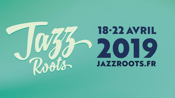 PARIS JAZZ ROOTS 2019