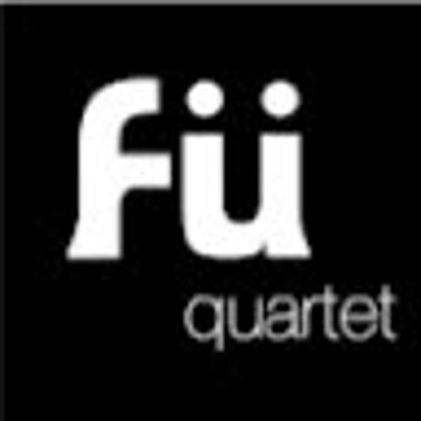 Fü Quartet