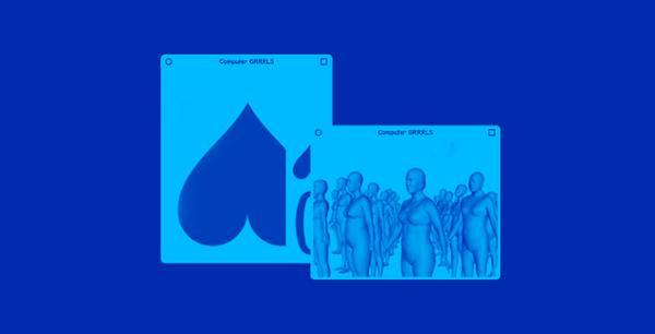 Jeu de cartes animé : T.I.N.A. - There Is No Alternative