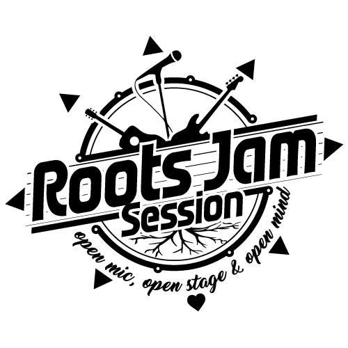 La Roots Jam Session au Canal 8