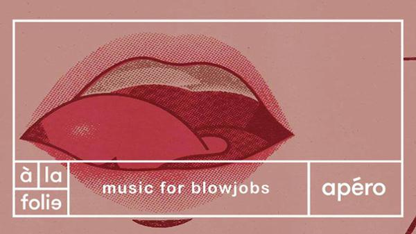 Music For Blowjob