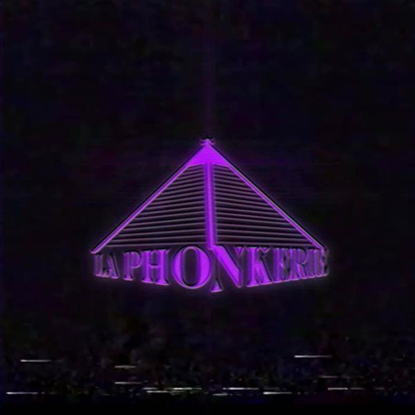 Phonkerie