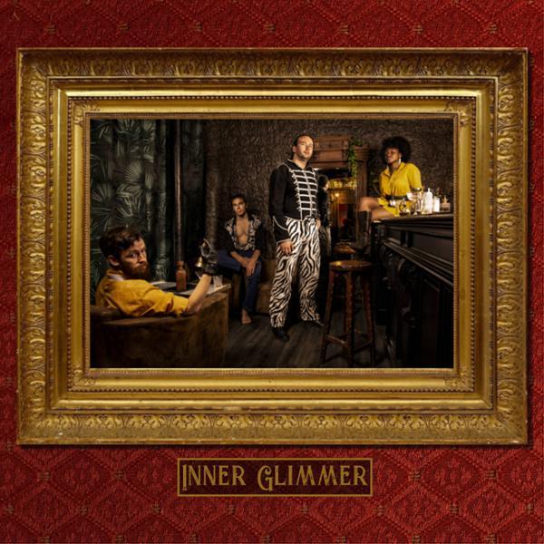 Inner Glimmer