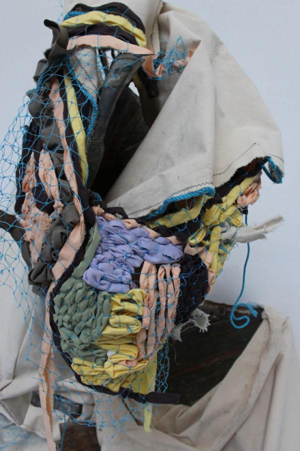 Exposition Deborah Fischer