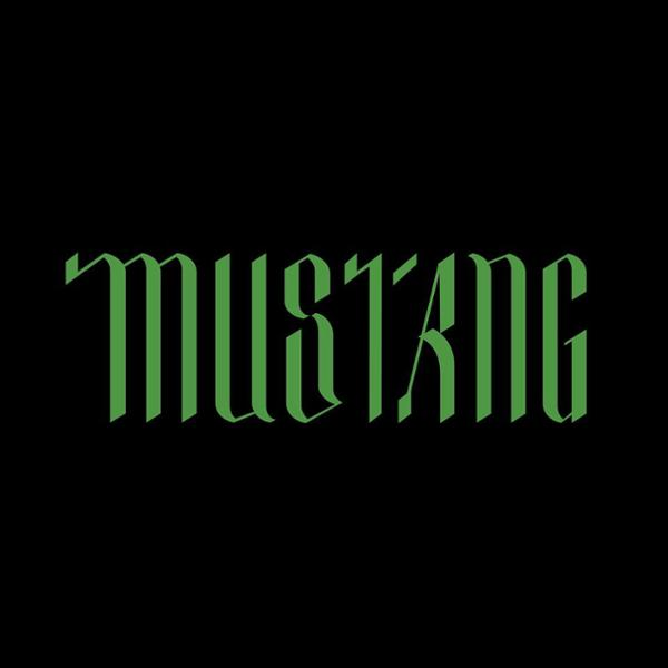 Mustang • 08 Juin 19 • Paris-Lisbonne-New York •