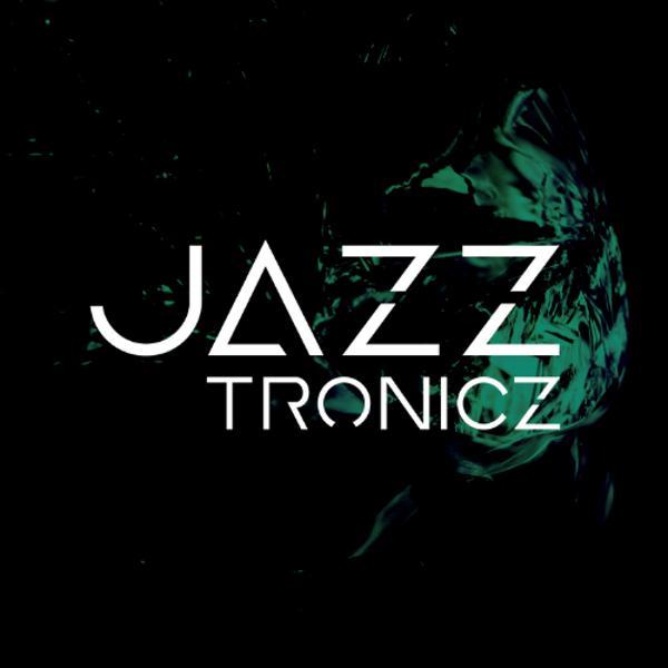 Jazztronicz w/ Freezone + Jam Session
