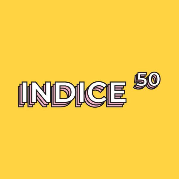 Indice 50 x Ardent x Ford Stems