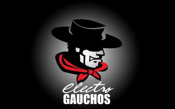 Electro Gauchos