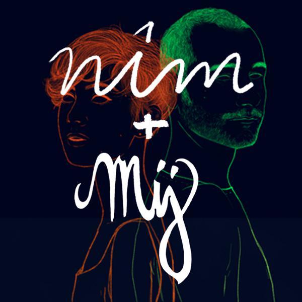 NIM x MY (1ère partie)