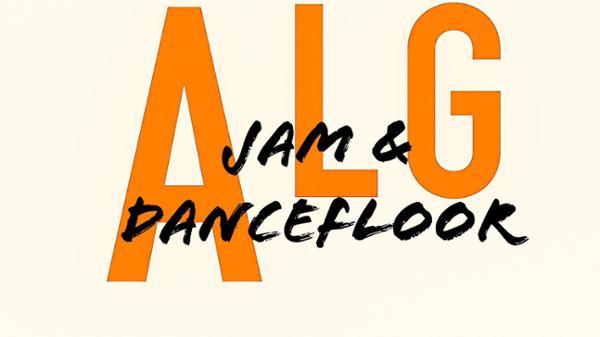 Jam & dancefloor