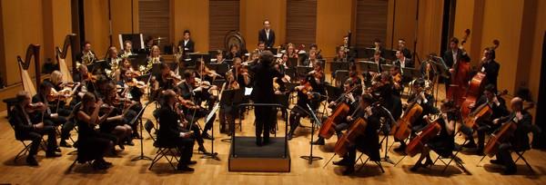 Orchestre de Vincennes
