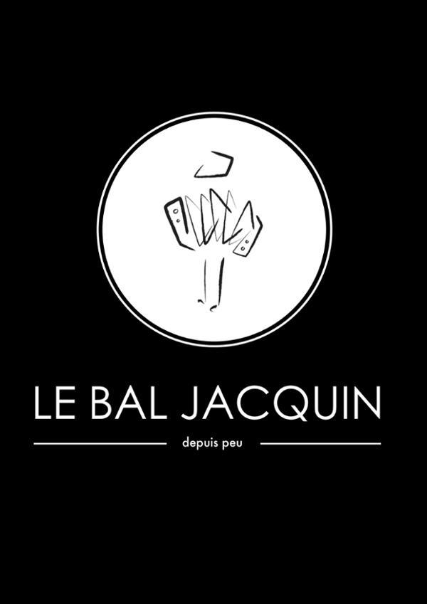 CAFE-CONCERT : LE BAL JACQUIN