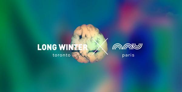 Toronto, Paris : nouvelles scènes musicales et circuits de diffusion DIY
