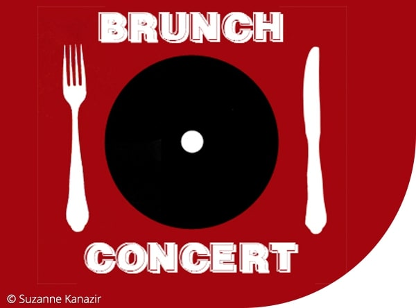 Brunch jazz manouche