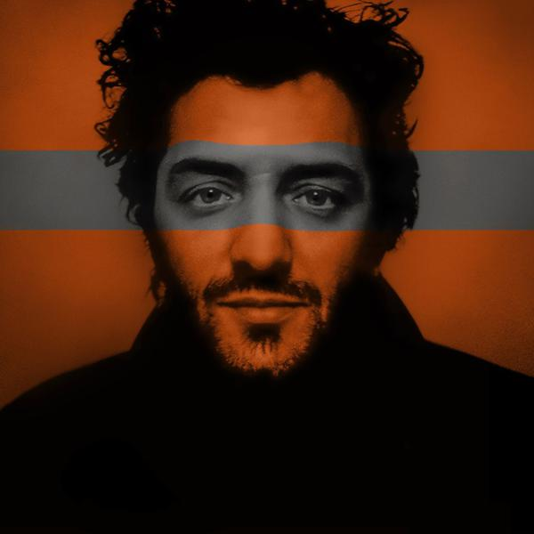 SOIREE LIVE SPECIALE RACHID TAHA