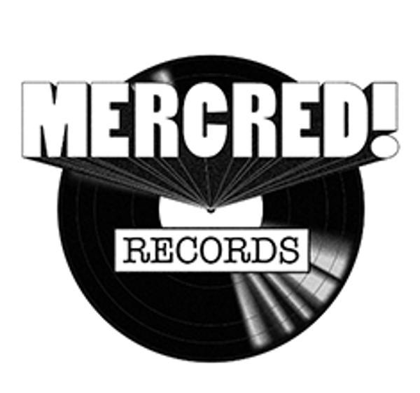 DIVAGAR INVITE MERCREDI RECORDS