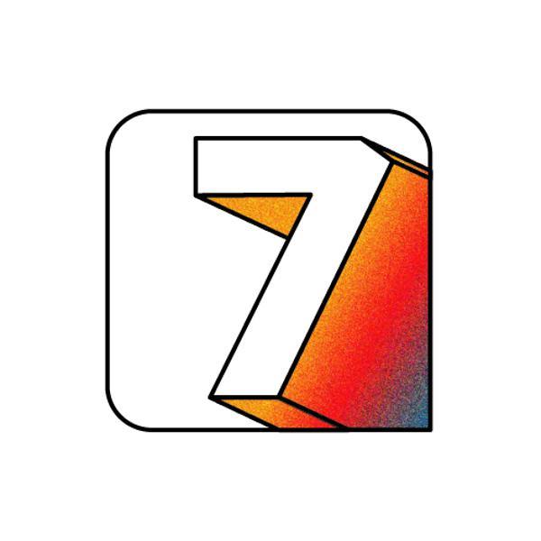 7RECORDS : LA PETITE SALLE 010