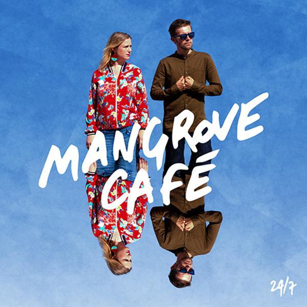MANGROVE CAFÉ RELEASE PARTY ★ BODYSONG 10 ANS
