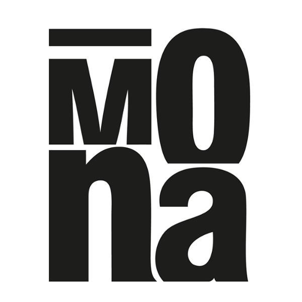 MONA w/ CINTHIE, LAROYE, NICK V & MORE