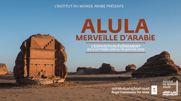 AlUla, merveille d'Arabie L'oasis aux 7000 ans d'histoire