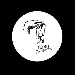 Manie Dansante x L'International