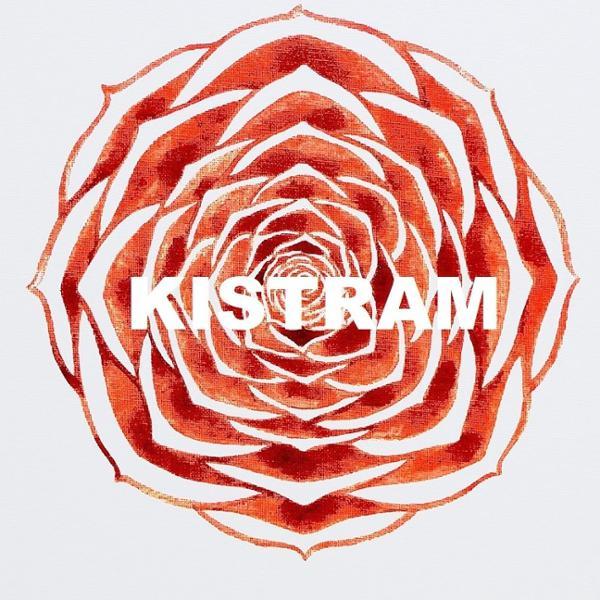 Kistram + guests