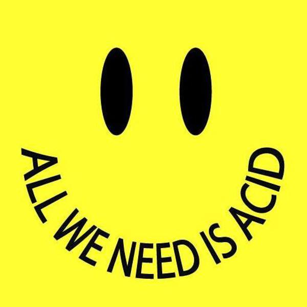 All We Need Is L'international w/ PHA, Dj Rustic Widow & more