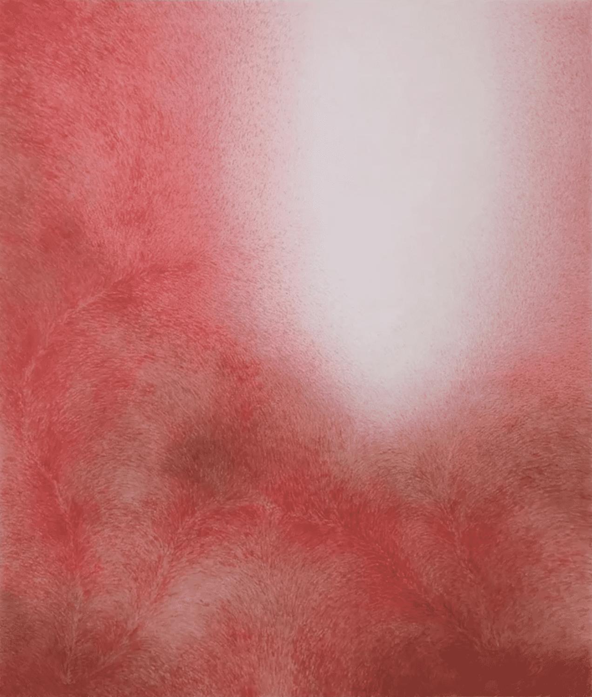 Exposition : Naoko Sekine | 線・色・イメージ | Ligne – Couleur – Image