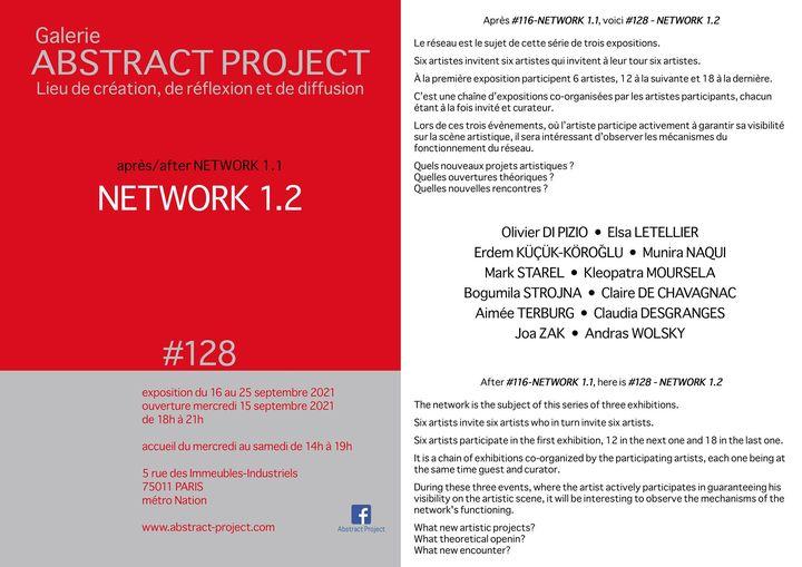 Network 1.2